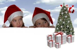 christmas kids-1443406