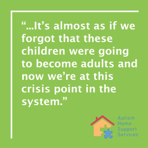 adults crisis point quote 4.23.15