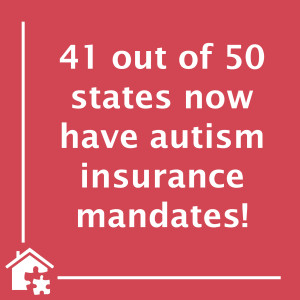 41 of 50 states 5.25.15