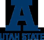 A_UtahState_logo_blue