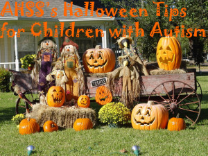 Halloween Tips 10.14.15