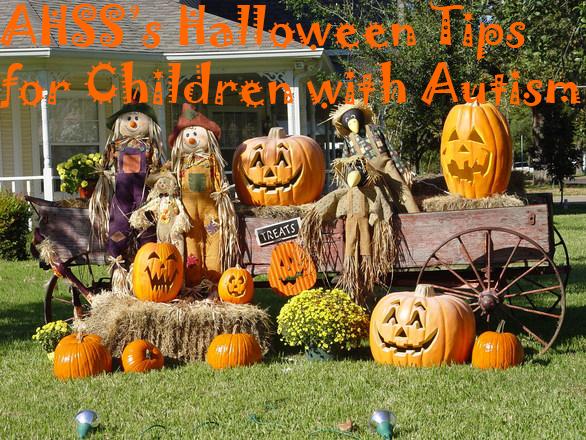 halloween tips 101415