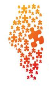 IL puzzle piece image