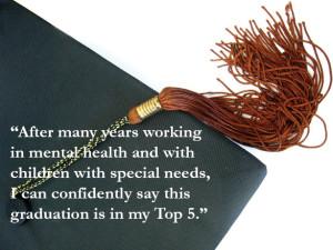 1.28.16 MBoyer graduation quote