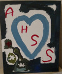 Learn and grow with AHSS
