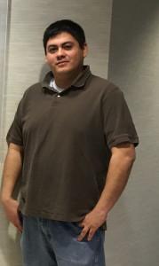 Carlos Miyasato