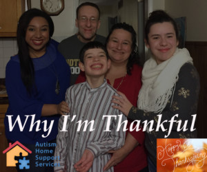 11-21-16-updated-sg-why-im-thankful