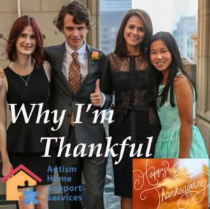 11-22-16-maryanne-why-im-thankful