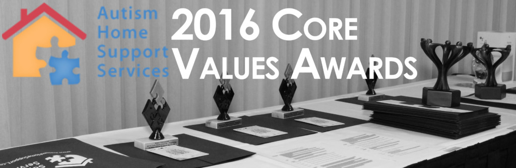 core-values-awards-with-logo