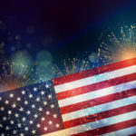 5 Tips to Make July 4th Fun for Kiddos with Special Needs