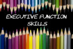 Executive Function Skills & Their Secret Developing Tool