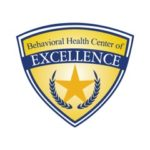 AHSS Earns Award of Distinction from the Behavioral Health Center of Excellence