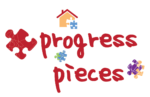 AHSS Progress Pieces – Verbal Victories