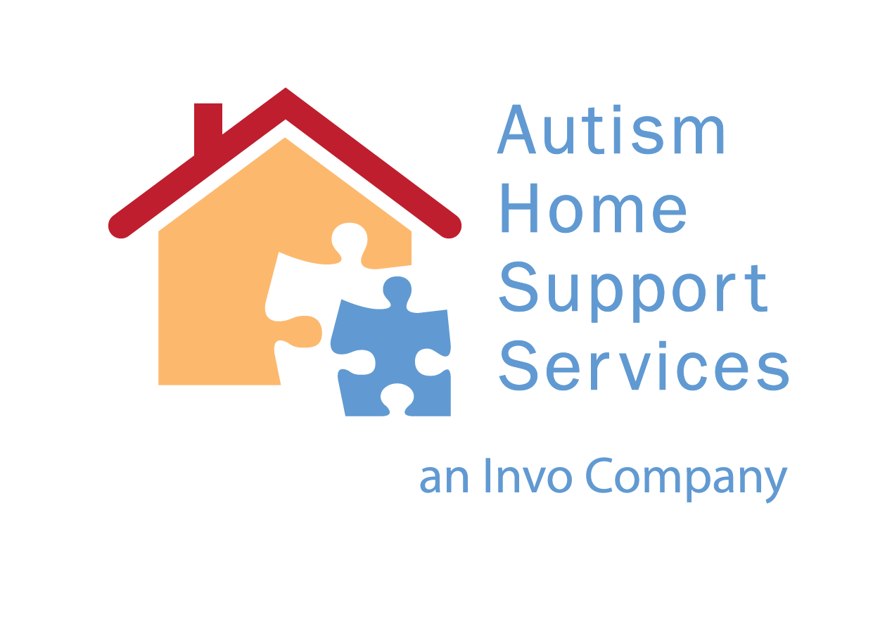 Denver Autism Services | ABA Therapy in Colorado