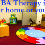AHSS ABA Therapy Center Update