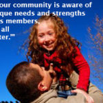 Tips for Parents of Children Newly Diagnosed with Autism