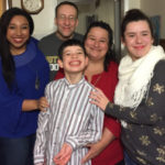 Day-to-day life as the mom of special needs children – You're Not Alone