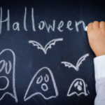 Teachers! Here are 5 Tips for Handling Halloween with Students with Autism!