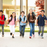 7 Back-to-School Tips for Your Child with Autism