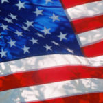 Tips for Celebrating the 4th of July with a child with autism