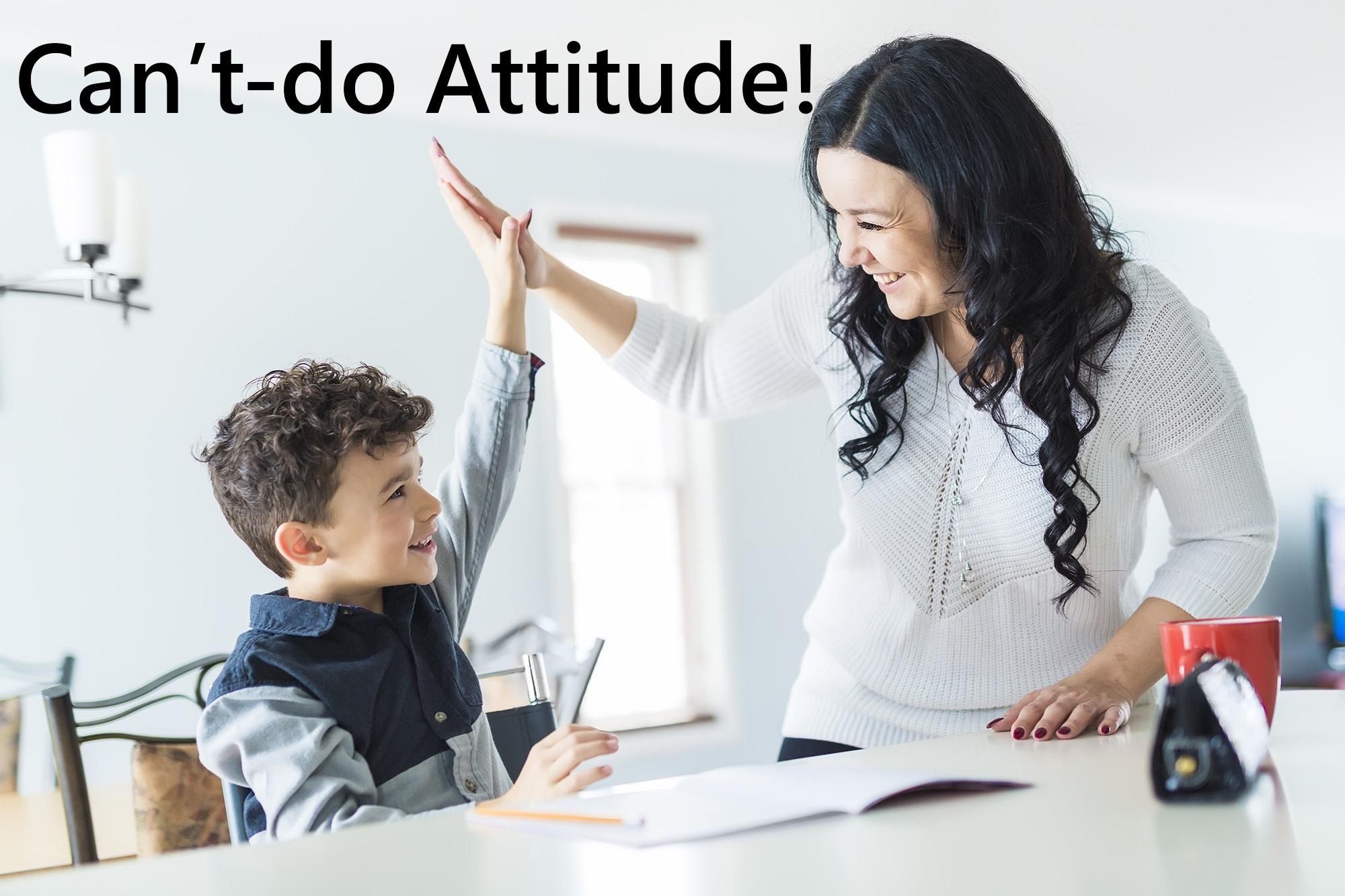 11.9.17 cant-do attitude.jpg