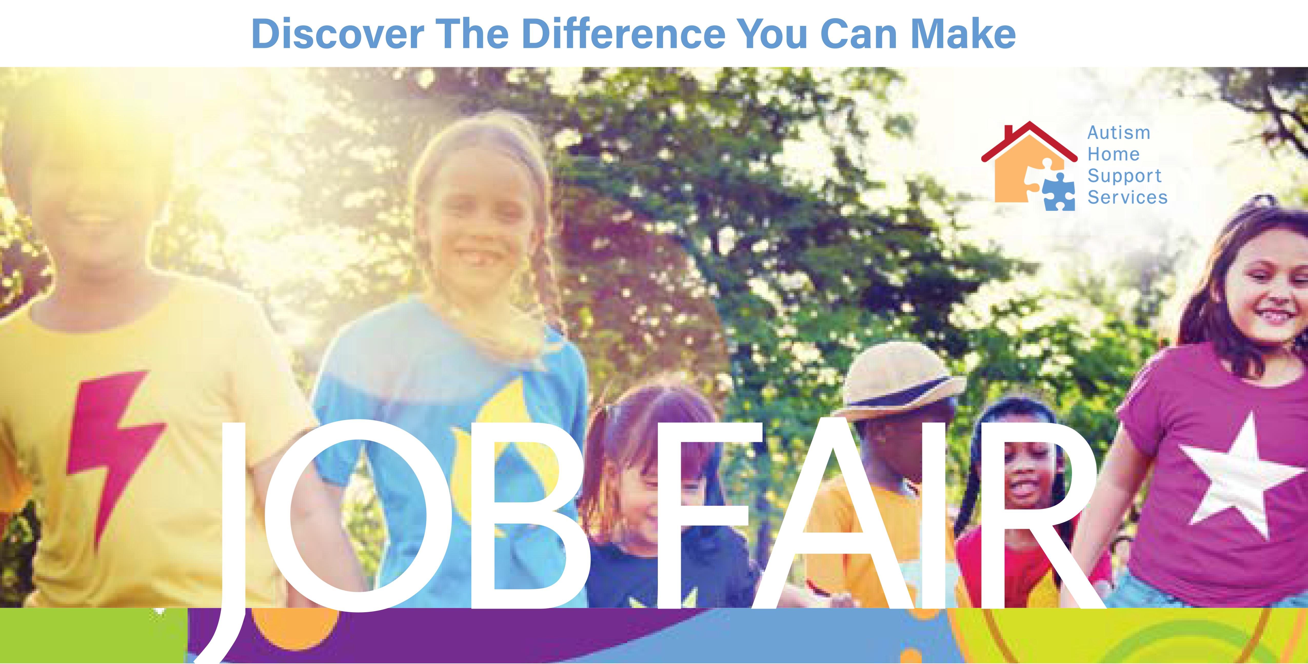 Job fair june 2017_image_2.png