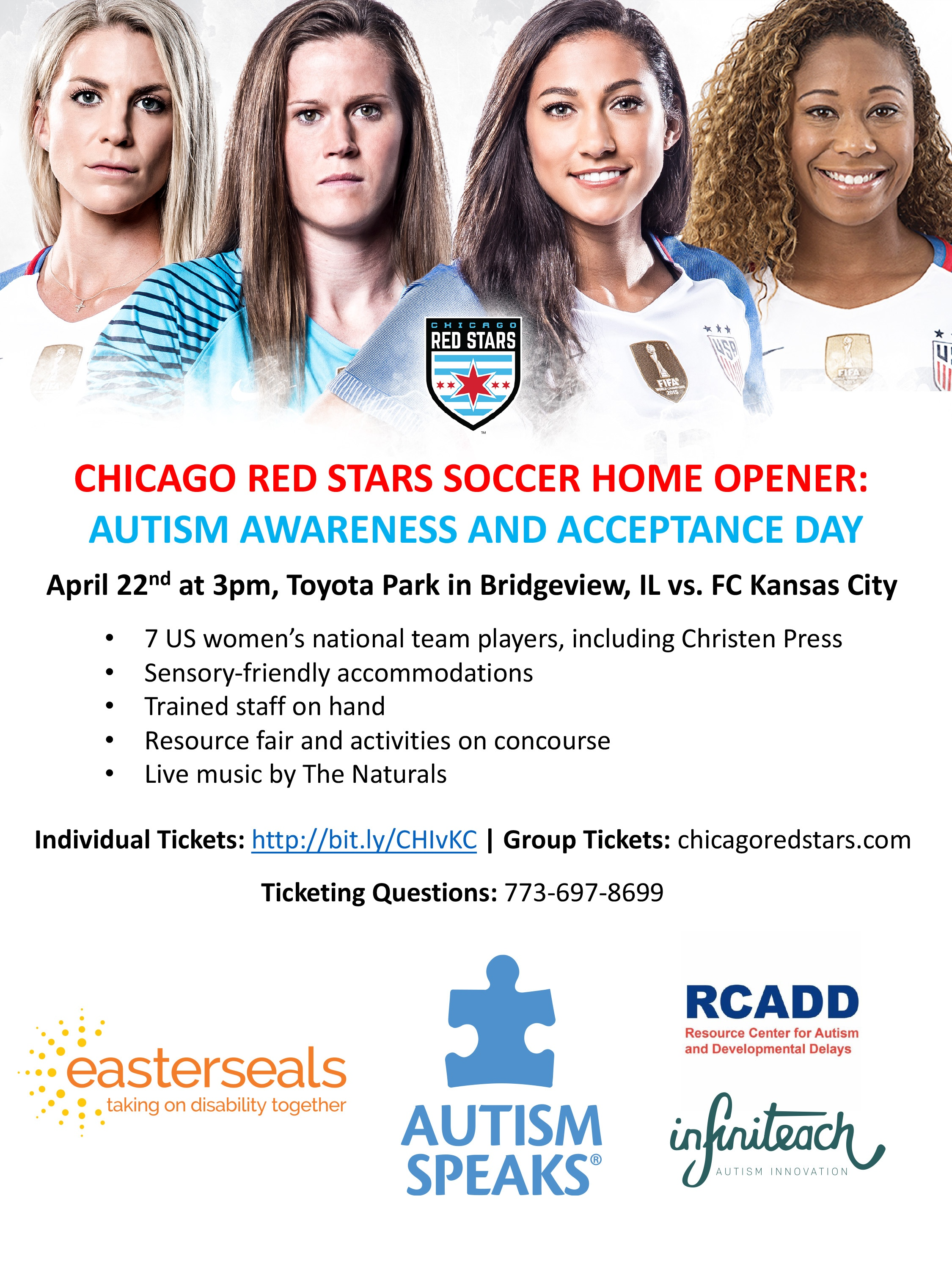 nonspecific flyer chicago red stars.jpg